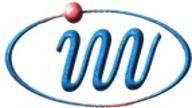I-Way Logo